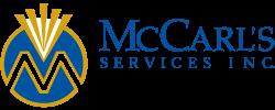 McCarl's Services