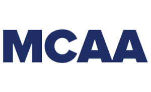 Mechanical Contractors Assoc. of America